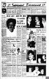 Drogheda Independent Friday 24 June 1988 Page 21