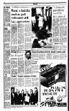 Drogheda Independent Friday 24 June 1988 Page 22