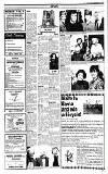 Drogheda Independent Friday 09 December 1988 Page 2