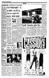 Drogheda Independent Friday 09 December 1988 Page 3