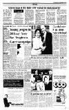 Drogheda Independent Friday 09 December 1988 Page 4