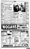 Drogheda Independent Friday 09 December 1988 Page 5