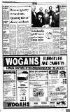 Drogheda Independent Friday 09 December 1988 Page 6