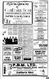 Drogheda Independent Friday 09 December 1988 Page 7