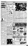 Drogheda Independent Friday 09 December 1988 Page 8