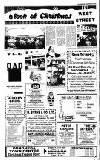 Drogheda Independent Friday 09 December 1988 Page 9