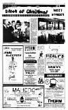 Drogheda Independent Friday 09 December 1988 Page 10