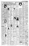 Drogheda Independent Friday 09 December 1988 Page 11