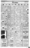 Drogheda Independent Friday 09 December 1988 Page 12