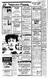 Drogheda Independent Friday 09 December 1988 Page 13