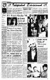 Drogheda Independent Friday 09 December 1988 Page 14