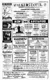 Drogheda Independent Friday 09 December 1988 Page 15