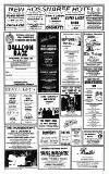 Drogheda Independent Friday 09 December 1988 Page 16