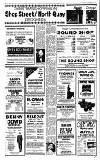 Drogheda Independent Friday 09 December 1988 Page 17