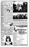 Drogheda Independent Friday 09 December 1988 Page 18
