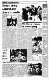 Drogheda Independent Friday 09 December 1988 Page 19