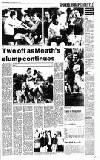 Drogheda Independent Friday 09 December 1988 Page 20