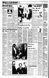Drogheda Independent Friday 09 December 1988 Page 21