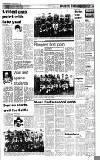 Drogheda Independent Friday 09 December 1988 Page 22