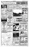 Drogheda Independent Friday 09 December 1988 Page 23