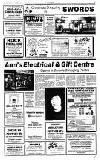 Drogheda Independent Friday 09 December 1988 Page 24