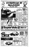 Drogheda Independent Friday 09 December 1988 Page 25