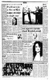 Drogheda Independent Friday 09 December 1988 Page 26