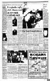 Drogheda Independent Friday 09 December 1988 Page 27