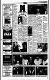 Drogheda Independent Friday 20 January 1989 Page 2