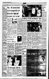 Drogheda Independent Friday 20 January 1989 Page 3