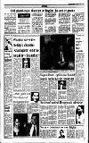 Drogheda Independent Friday 20 January 1989 Page 4