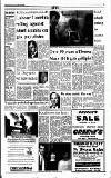 Drogheda Independent Friday 20 January 1989 Page 5