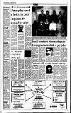 Drogheda Independent Friday 20 January 1989 Page 7