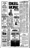 Drogheda Independent Friday 20 January 1989 Page 8