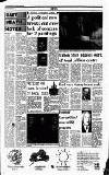 Drogheda Independent Friday 20 January 1989 Page 9