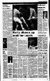 Drogheda Independent Friday 20 January 1989 Page 10