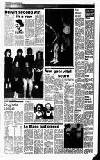 Drogheda Independent Friday 20 January 1989 Page 11