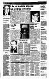 Drogheda Independent Friday 20 January 1989 Page 12