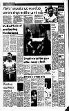 Drogheda Independent Friday 20 January 1989 Page 13