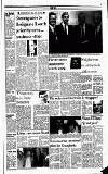 Drogheda Independent Friday 20 January 1989 Page 15