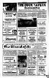 Drogheda Independent Friday 20 January 1989 Page 16