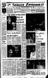 Drogheda Independent Friday 20 January 1989 Page 21