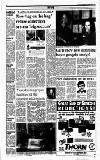 Drogheda Independent Friday 20 January 1989 Page 22