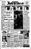 Drogheda Independent Friday 03 February 1989 Page 1