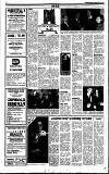 Drogheda Independent Friday 03 February 1989 Page 2