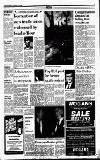 Drogheda Independent Friday 03 February 1989 Page 3