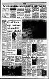 Drogheda Independent Friday 03 February 1989 Page 4