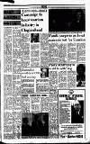 Drogheda Independent Friday 03 February 1989 Page 7