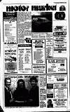 Drogheda Independent Friday 03 February 1989 Page 8