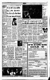 Drogheda Independent Friday 03 February 1989 Page 9